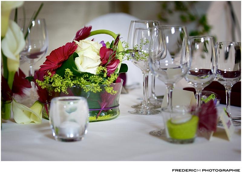 Montreal_wedding_photographer_0043.jpg