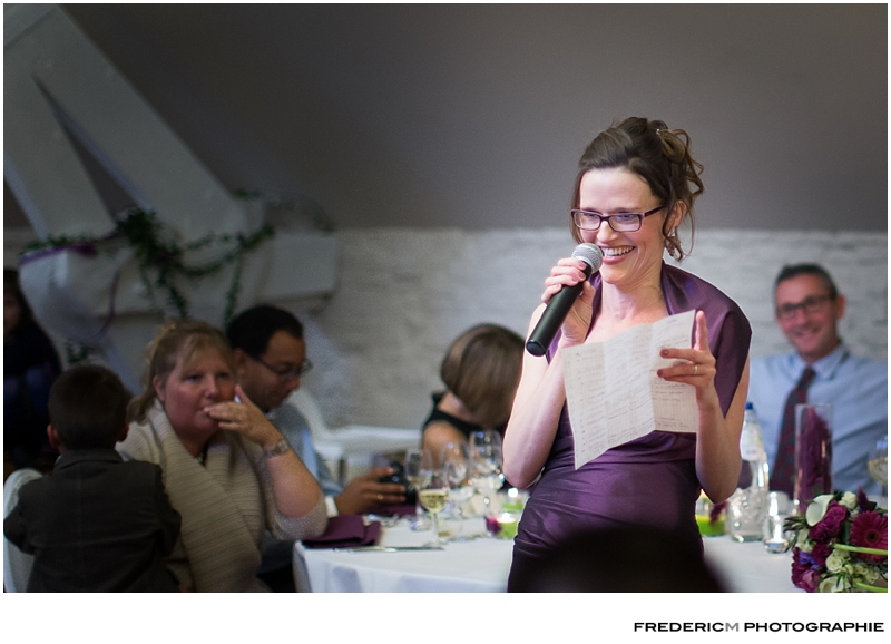 Montreal_wedding_photographer_0052.jpg