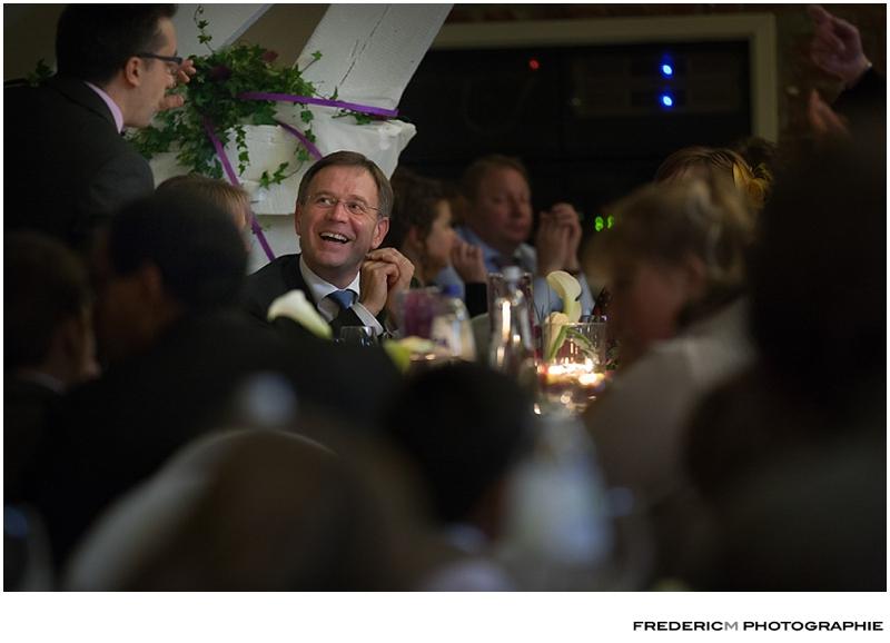 Montreal_wedding_photographer_0055.jpg