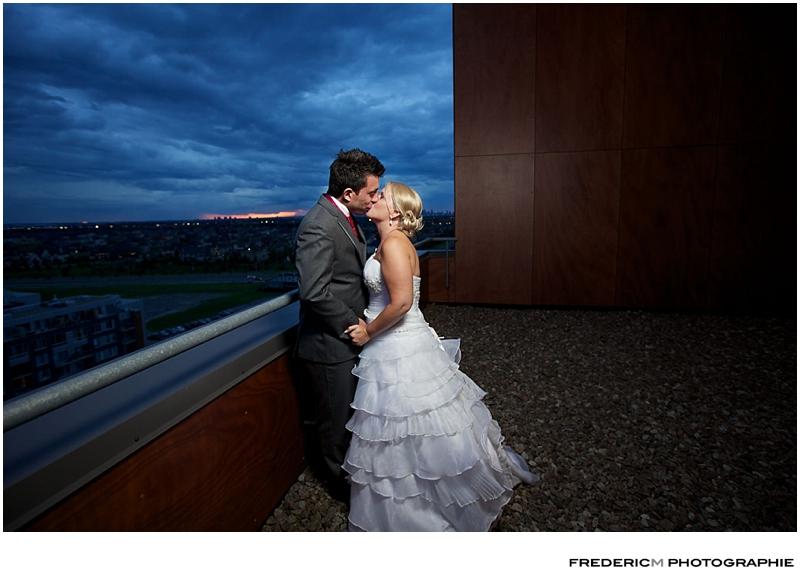 Montreal_wedding_photographer_0020.jpg