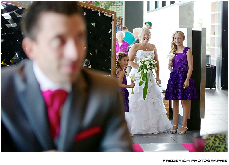 Montreal_wedding_photographer_0011.jpg