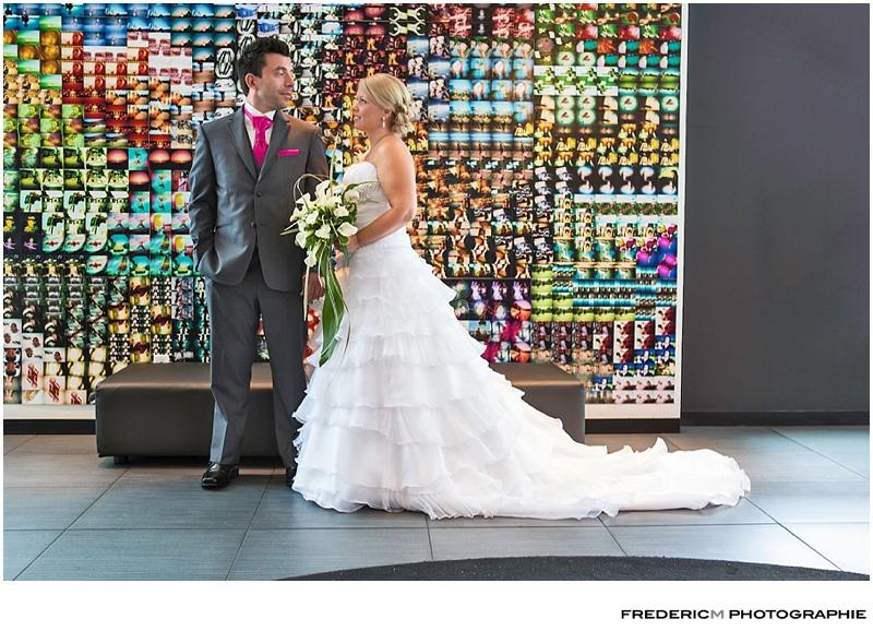 Montreal_wedding_photographer_0015.jpg
