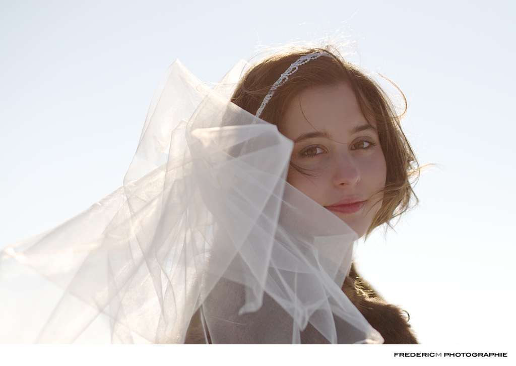 Downton_abbey_wedding_0005.jpg