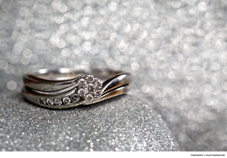 Montreal_wedding_ring