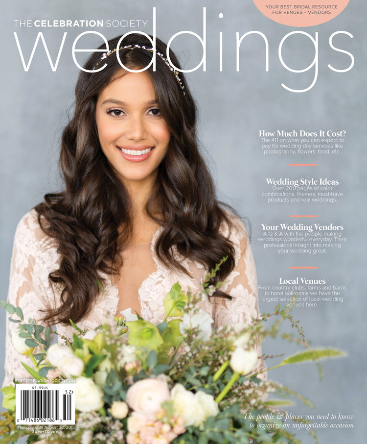 Occasions_Weddings_Summer2015_Cover_Master.jpg