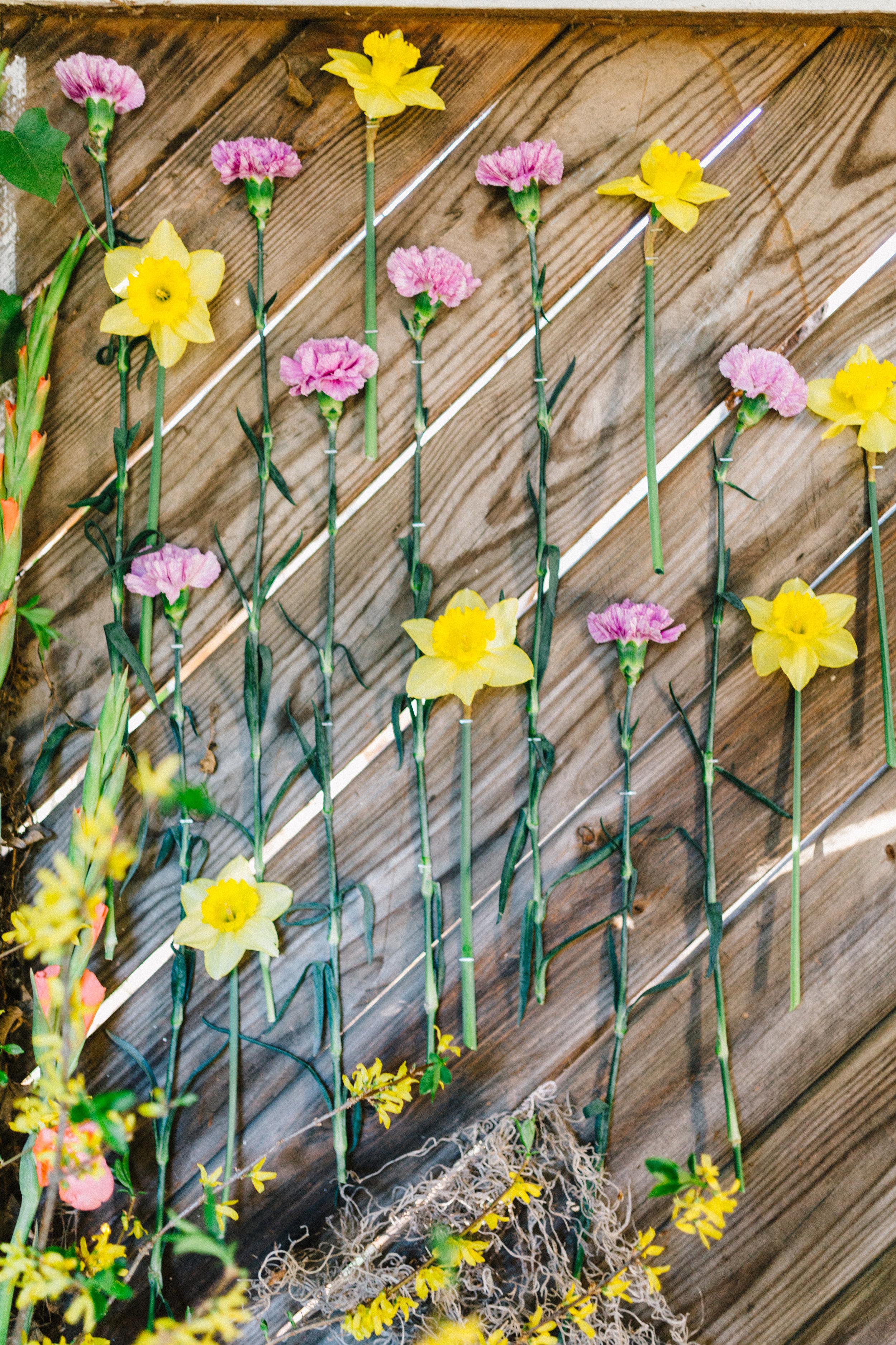 best new orleans florist