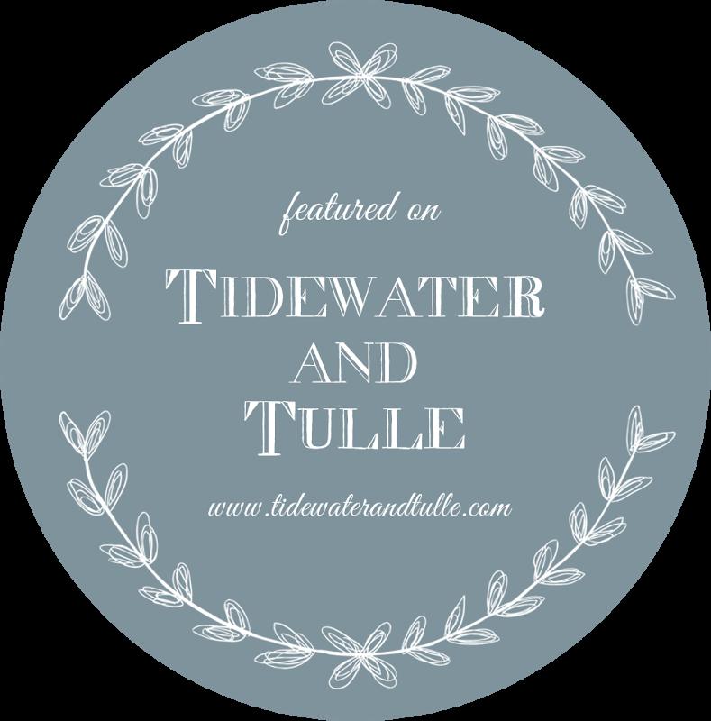 http://www.tidewaterandtulletravels.com/2017/06/seattle-washington-state-creative-vacation.html?utm_source=soldsie&utm_medium=referral&utm_campaign=170609_flowersintheforest&m=1