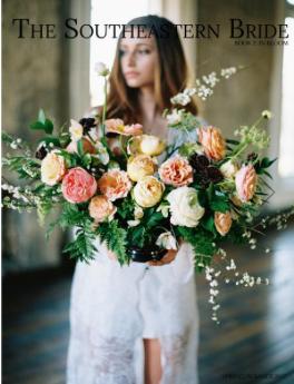 http://www.thesoutheasternbride.com/2017/06/big-city-bride.html