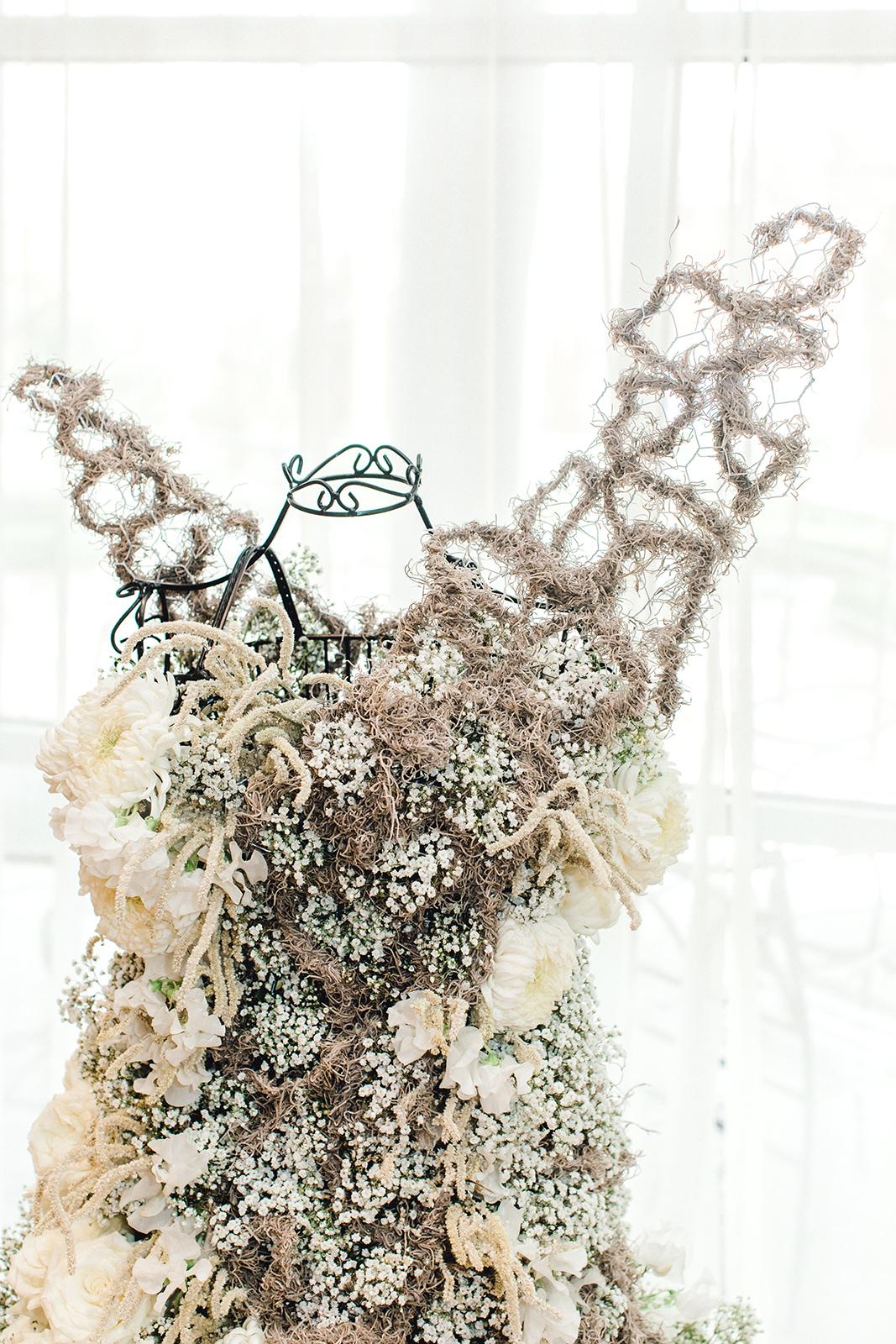 ajfd dress flower show (35 of 52).jpg