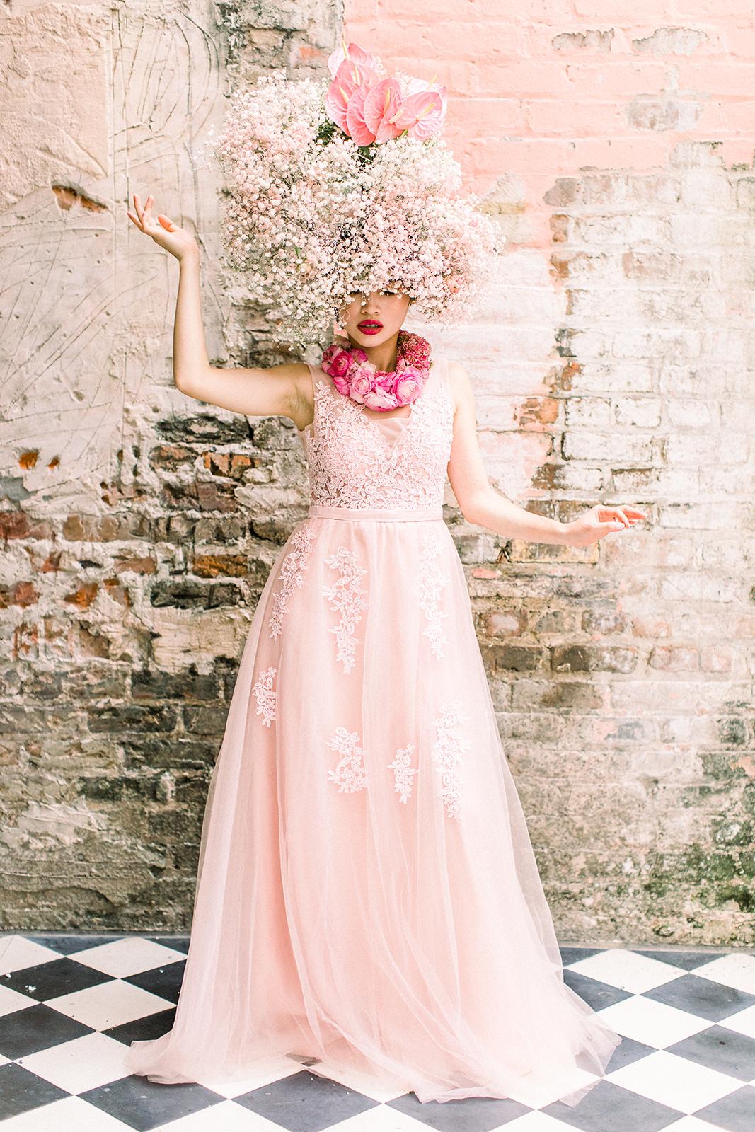 weddings in new orleans
