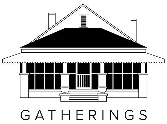 gatherings atlanta