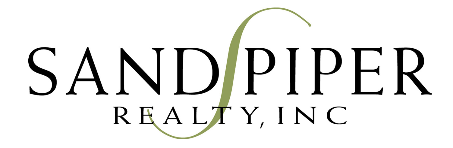 Sandpiper Logo.jpg