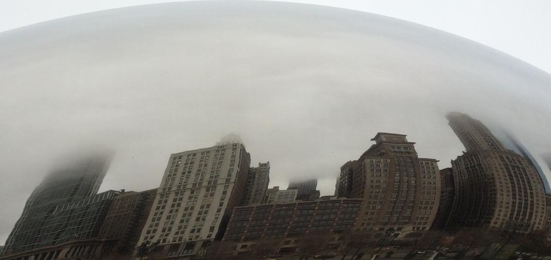 ChicagoBubble.jpg