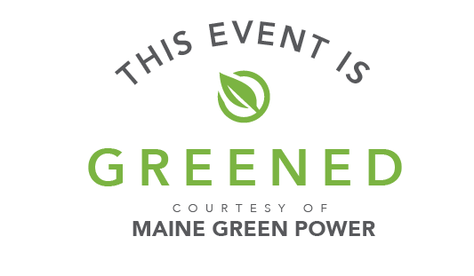 MGP_GreeningIcon_040318.png