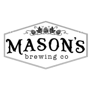 Masons.jpg