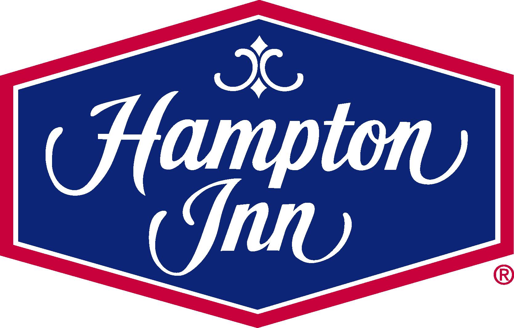 HamptonInn-Logo.jpg