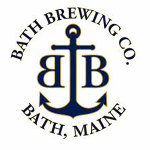 Bath Brewing Co.png