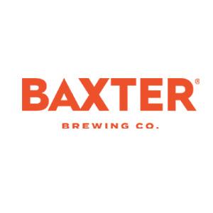 Baaxter.jpg