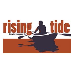 Rising Tide.jpg