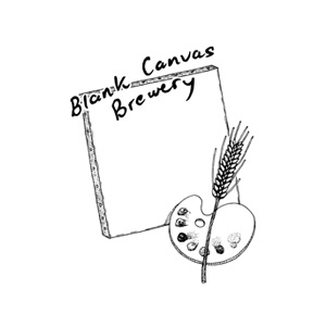 Blank Canvas Brewery.jpg