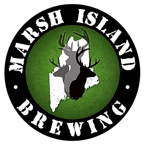 Marsh Island.jpg