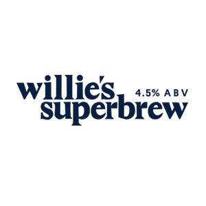 Willies.jpg