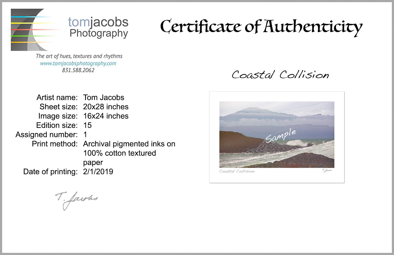 CertificateAuth-web-2 copy.jpg
