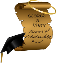 To date, we have given away over $31,000 in scholarships!!!