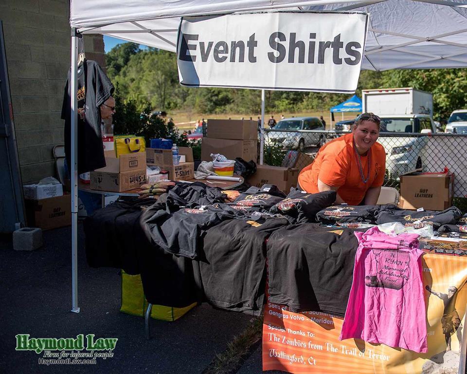 george event shirts.jpg