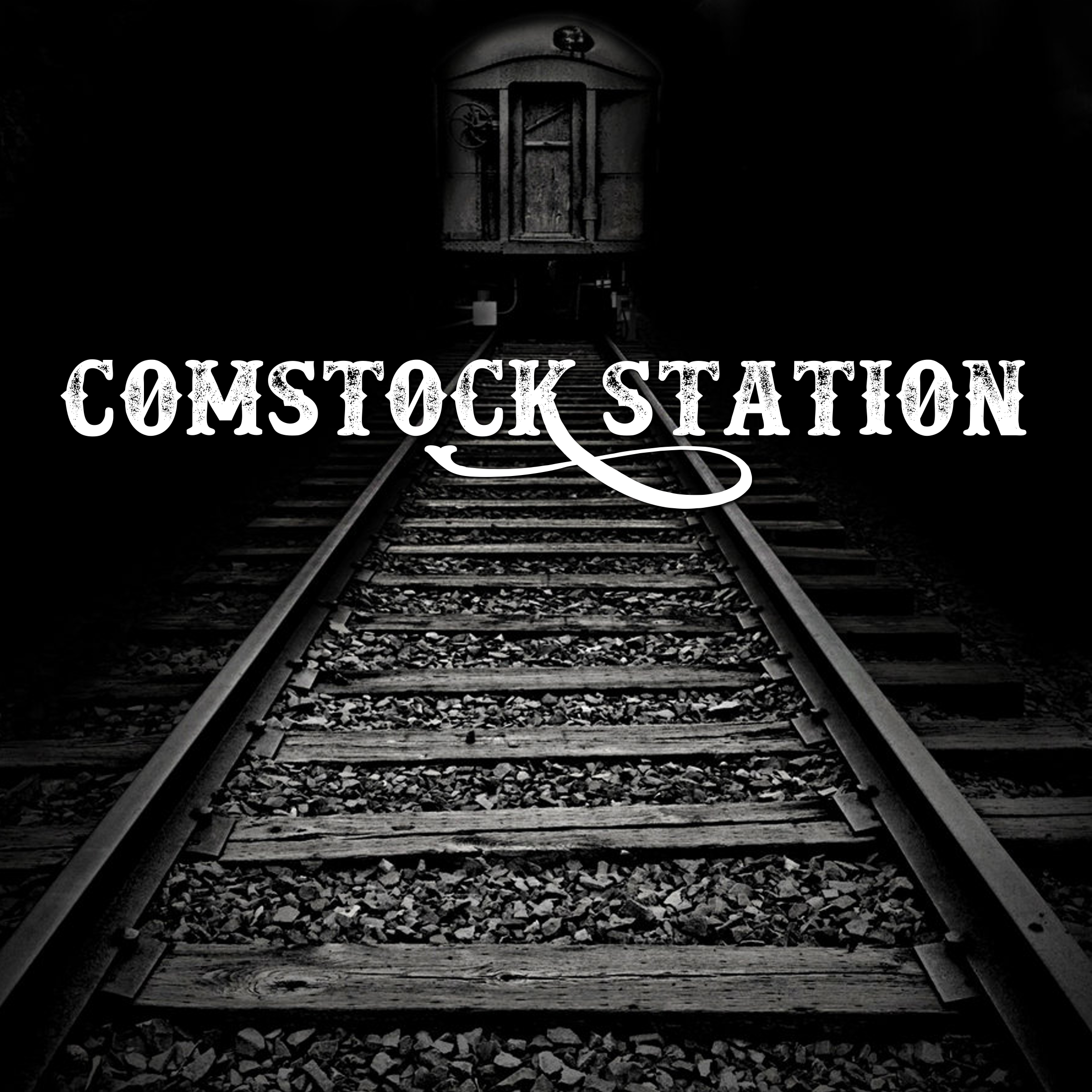 comstock station.png