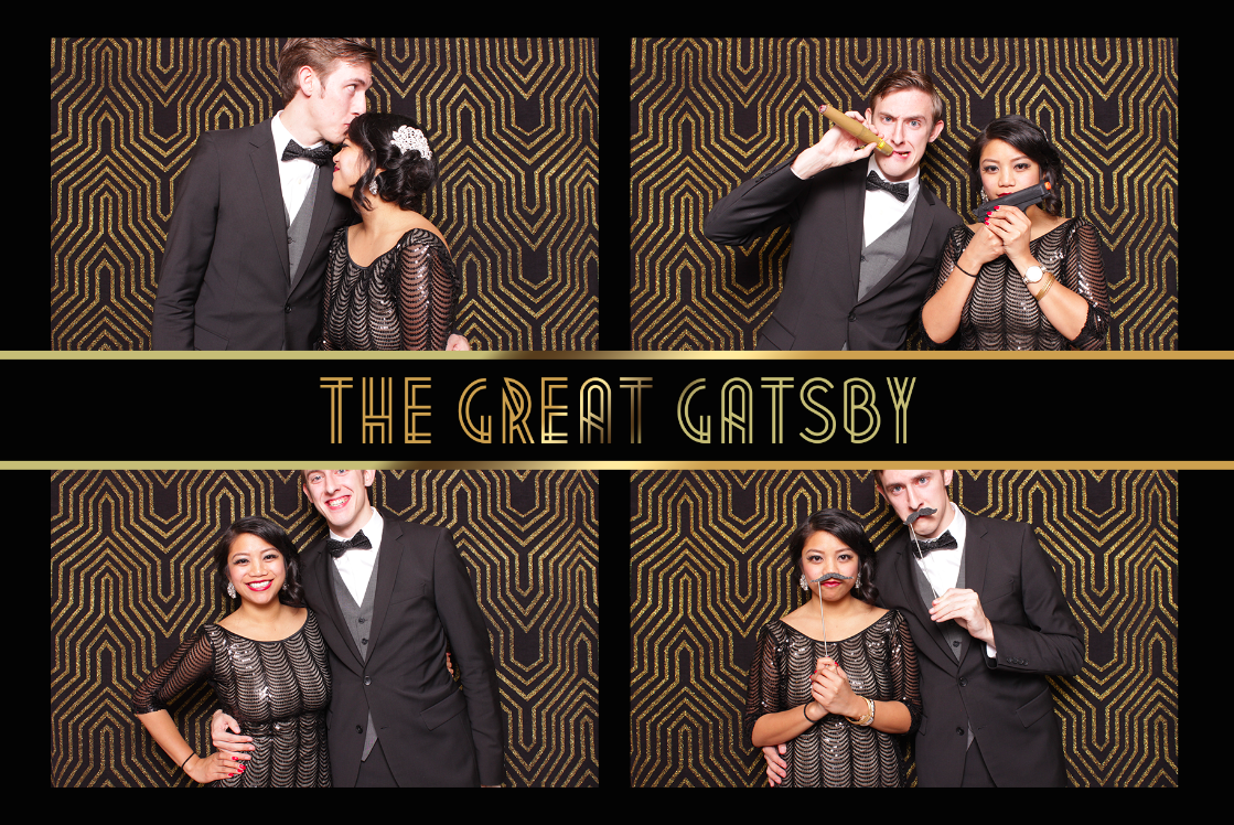 Great Gatsby SB.png