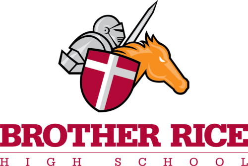 BrotherRiceHS.png