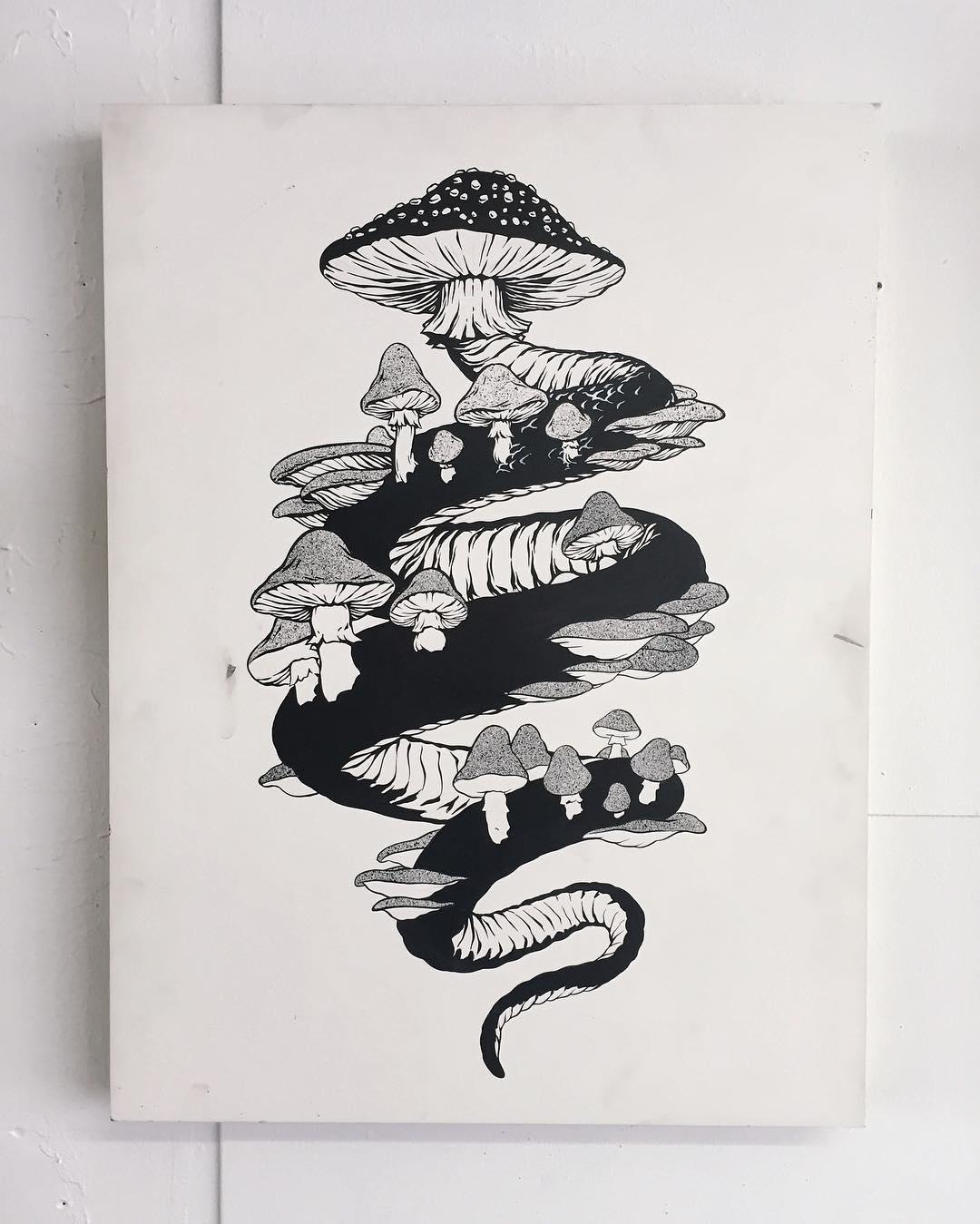 mushroomsnake.jpg