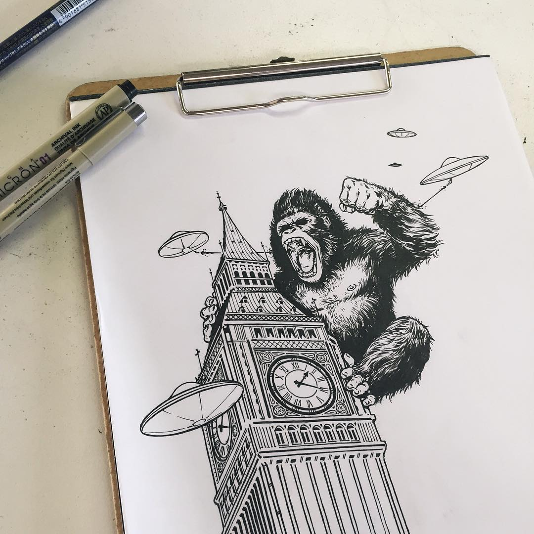gorilla-bigben.jpg