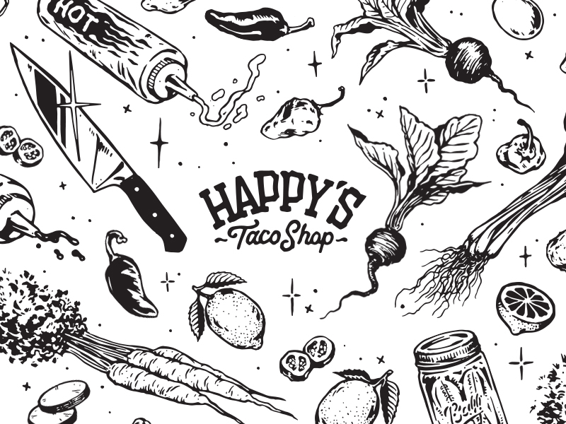 happystacoshop.jpg