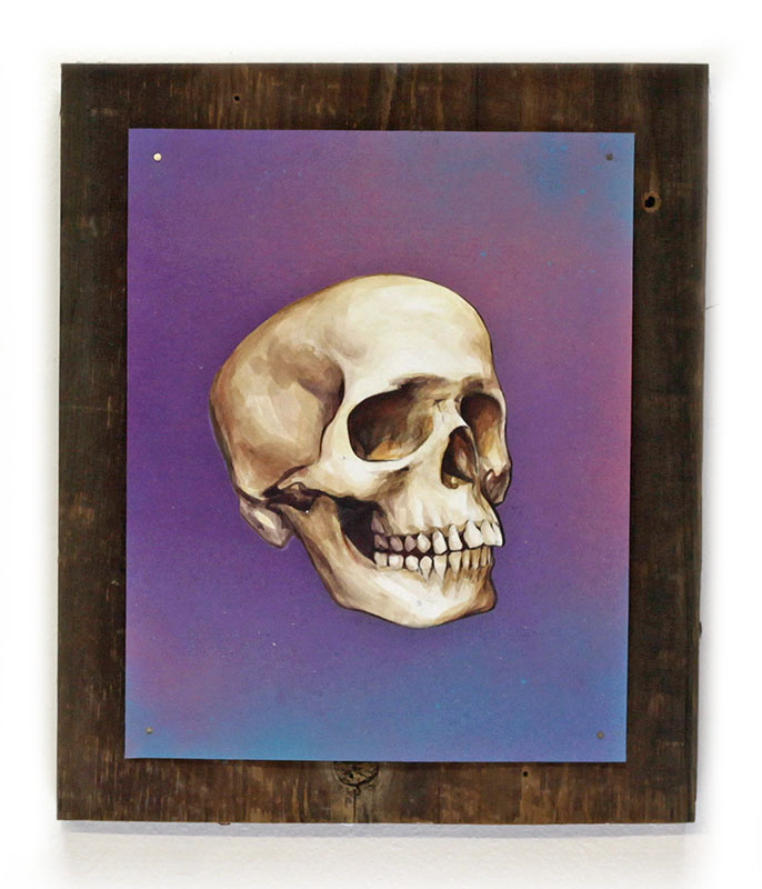 Wesley-Skull-Study.jpg