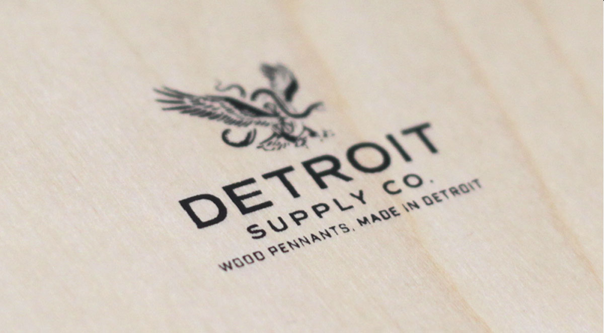04-Detroit-Supply-Co-backstamp.jpg