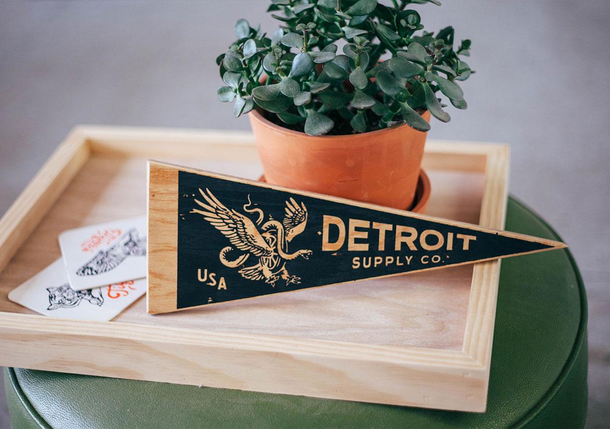 05-Detroit-Supply-Co-photo.jpg