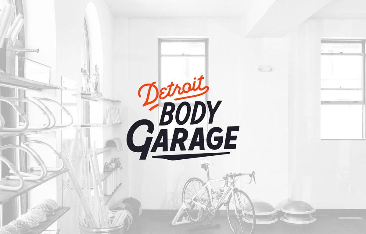 01-Detroit-Body-Garage-logotype.jpg