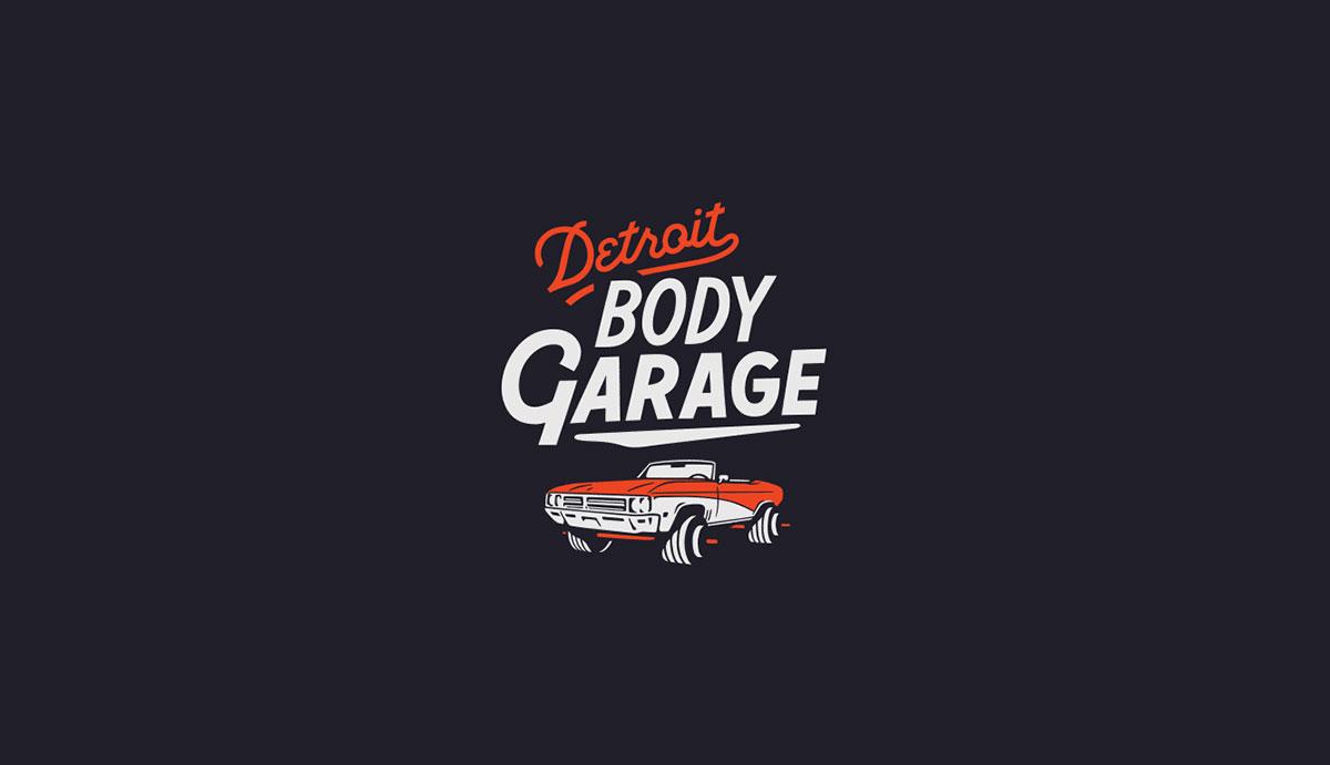 03-Detroit-Body-Garage-logotype.jpg