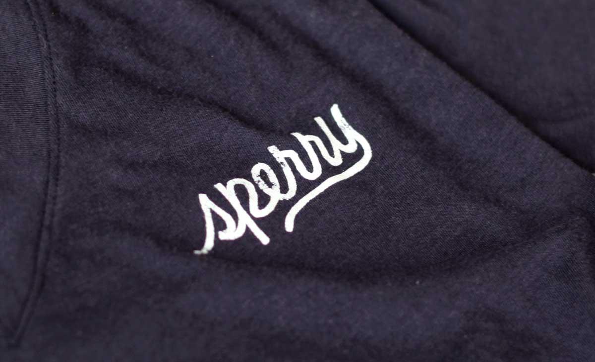 04-Sperry-Script.jpg