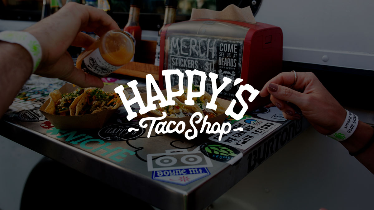 01-Happys-Taco-Shop-Cover.jpg