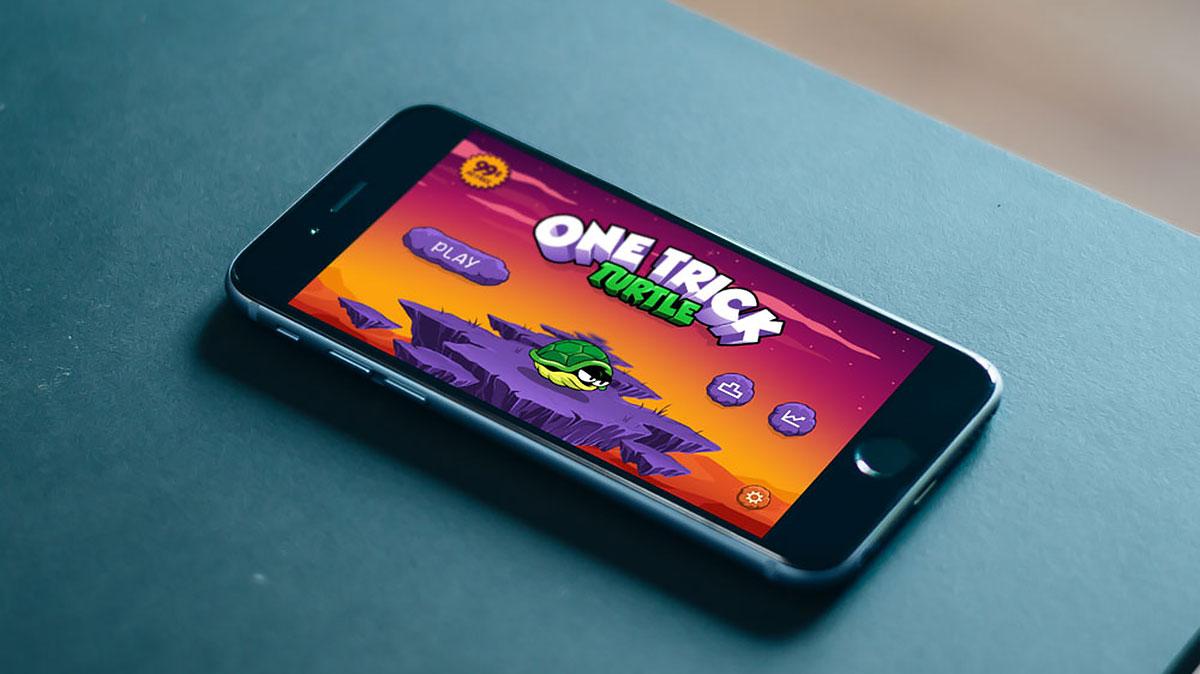 01-one-trick-turtle-phone.jpg