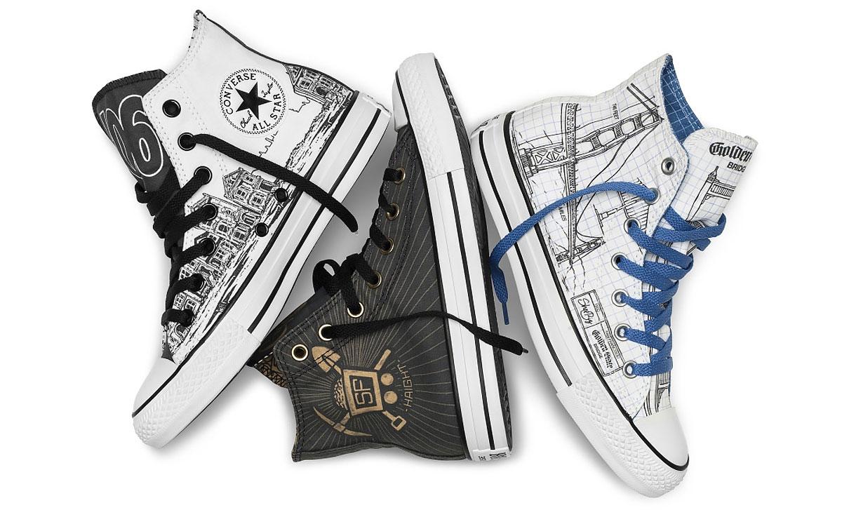 Shoe-Biz-All.jpg