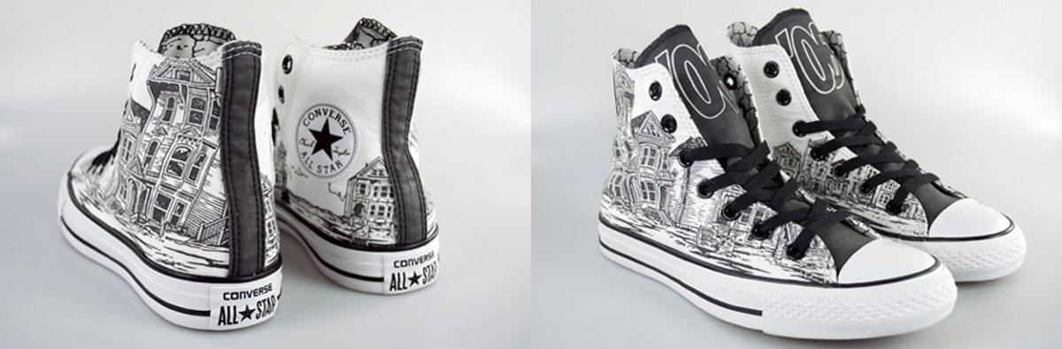 Shoe-Biz-Detail-1.jpg