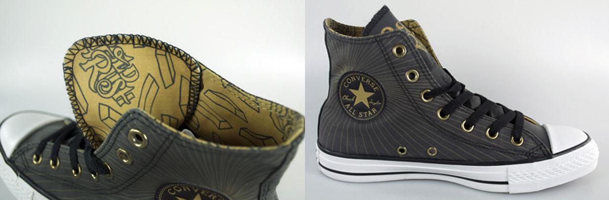 Shoe-Biz-Detail-2.jpg