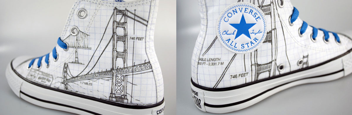 Shoe-Biz-Detail-3.jpg