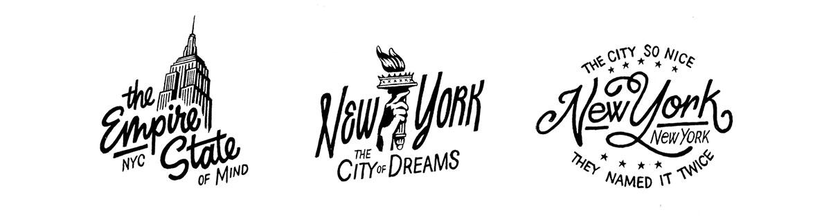 graphics-02-newyorknewyork.jpg