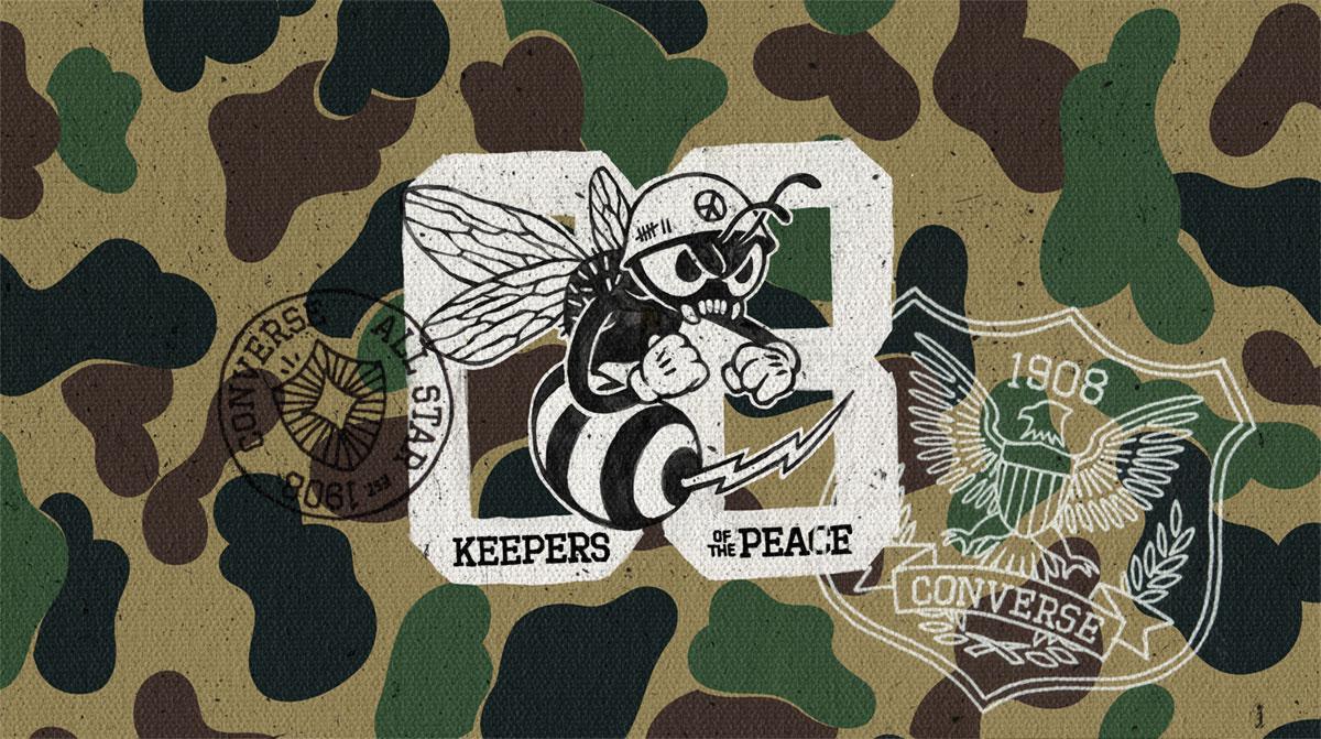 graphics-01-keepersofthepeace-2.jpg