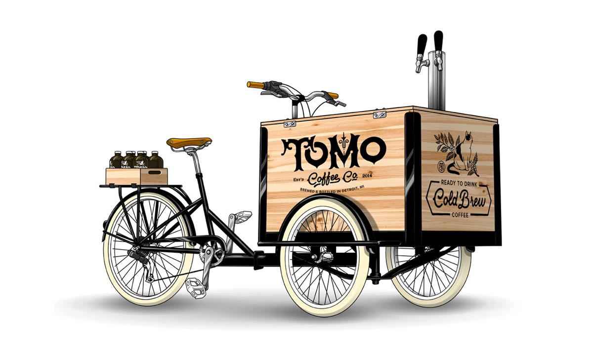 10-tomo-bike.jpg